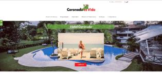 Coronado is Life