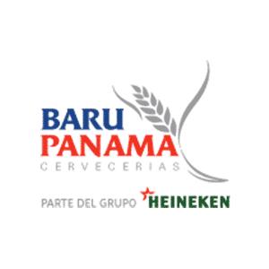 Cervecería Panamá S.A.