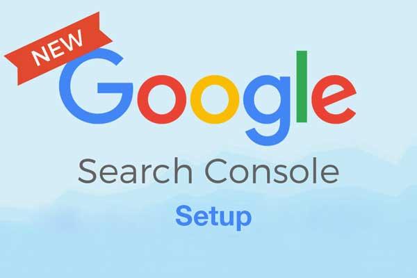 googlesearchsetup-panama