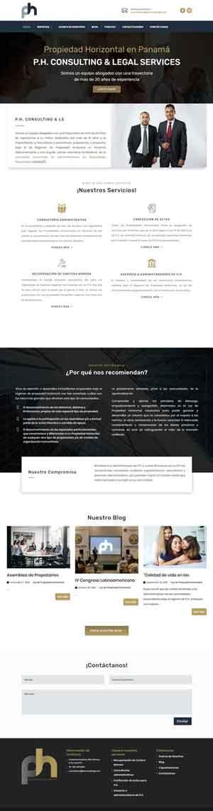 Granito Project