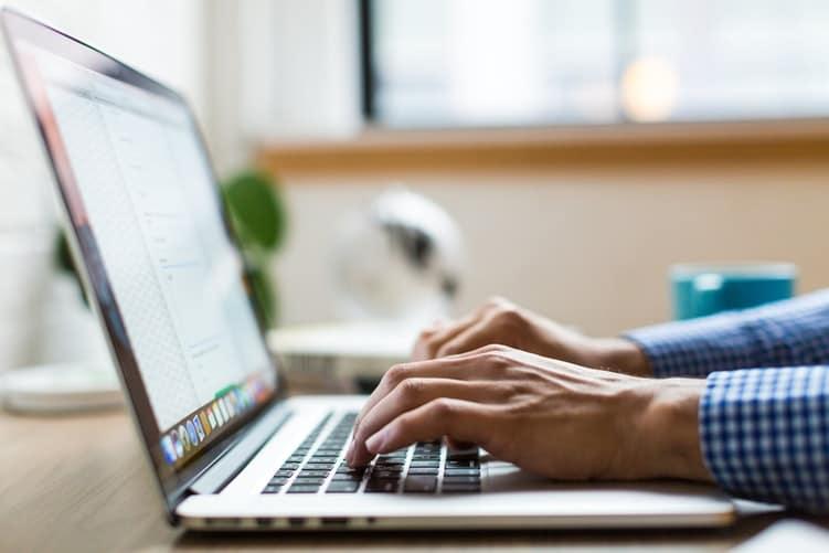 3 consejos prácticos para aumentar la visibilidad de tu website durante el Coronavirus