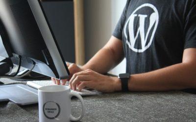6 Plugins que debes conocer para crear tus menús de WordPress