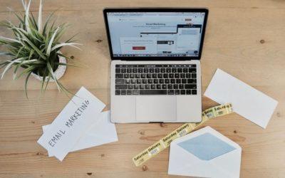 4 Consejos para tener un Newsletter exitoso