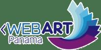 WebArt Panamá