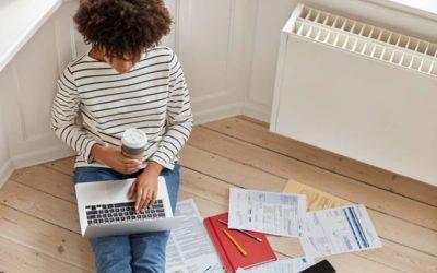 ¿Cuánto cuesta una página web en el 2021?