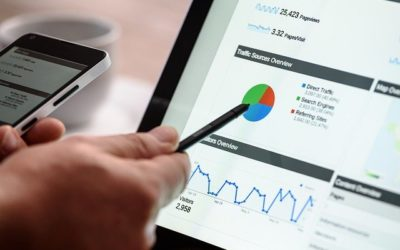 Discover how to do an SEO audit on your website
