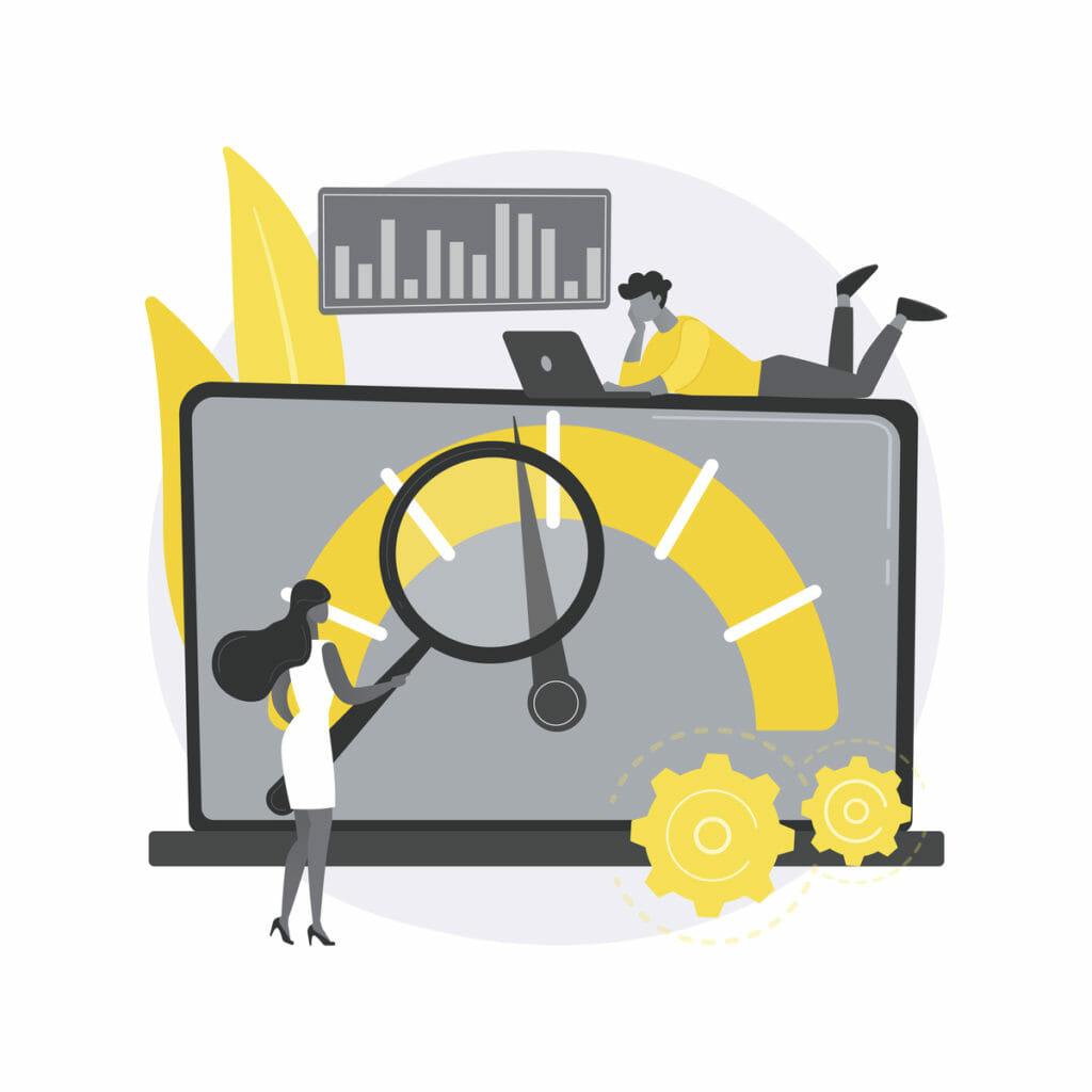 Consejos para optimizar la carga de un sitio web