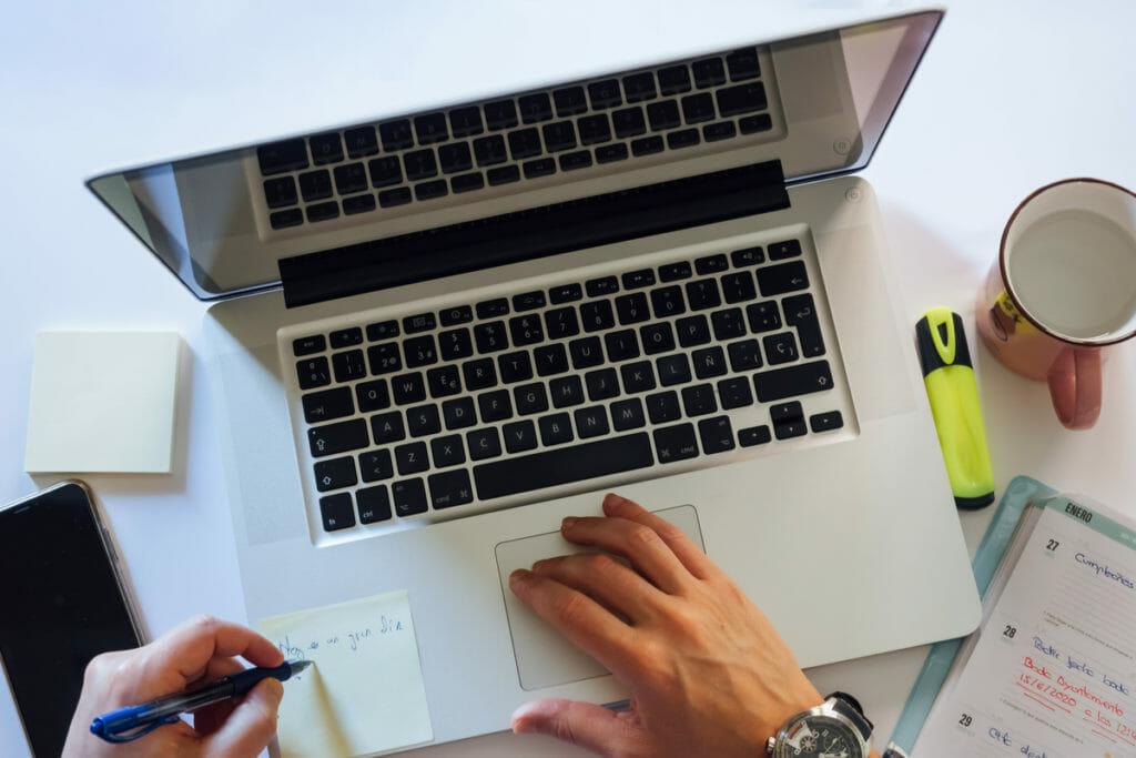 Qué factores afectan la velocidad de carga de una página web